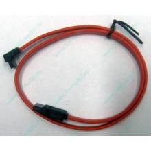 Угловой САТА кабель в Норильске, угловой SATA шлейф (Норильск)