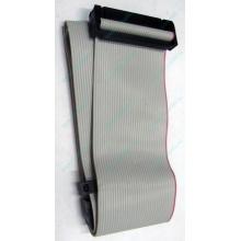 Кабель FDD в Норильске, шлейф 34-pin для флоппи-дисковода (Норильск)