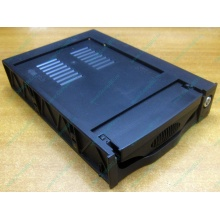 Mobile Rack IDE ViPower SuperRACK (black) internal (Норильск)