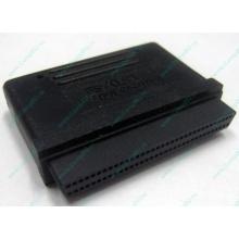 Терминатор SCSI Ultra3 160 LVD/SE 68F (Норильск)