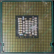 CPU Intel Xeon 3060 SL9ZH s.775 (Норильск)