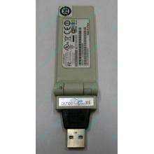 WiFi сетевая карта 3COM 3CRUSB20075 WL-555 внешняя (USB) - Норильск