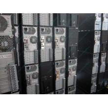 Двухядерные компьютеры оптом (Норильск)