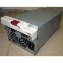 Блок питания Compaq 144596-001 ESP108 DPS-450CB-1 (Норильск)