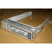 Салазки Sun 350-1386-04 в Норильске, 330-5120-04 1 для HDD (Норильск)