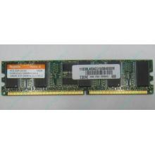 IBM 73P2872 цена в Норильске, память 256 Mb DDR IBM 73P2872 купить (Норильск).