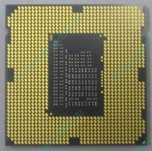 Процессор Intel Celeron G530 (2x2.4GHz /L3 2048kb) SR05H s.1155 (Норильск)