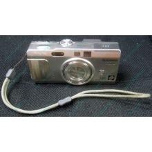 Фотоаппарат Fujifilm FinePix F810 (без зарядного устройства) - Норильск