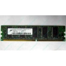 Серверная память 128Mb DDR ECC Kingmax pc2100 266MHz в Норильске, память для сервера 128 Mb DDR1 ECC pc-2100 266 MHz (Норильск)