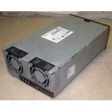 Блок питания Dell NPS-730AB (Норильск)