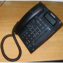 Телефон Panasonic KX-TS2388RU (черный) - Норильск