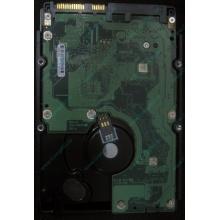 HP 454228-001 146Gb 15k SAS HDD (Норильск)