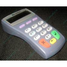 Пин-пад VeriFone PINpad 1000SE (Норильск)