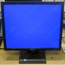 """Монитор 17"""" TFT Acer V173 AAb в Норильске, монитор 17"""" ЖК Acer V173AAb (Норильск)"""