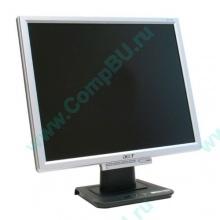 """Монитор 17"""" TFT Acer AL1716 (Норильск)"""