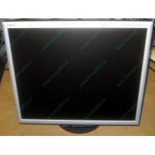 "Монитор 17"" TFT Nec MultiSync LCD1770NX (Норильск)"