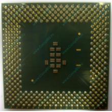 Celeron 1000A в Норильске, процессор Intel Celeron 1000 A SL5ZF (1GHz /256kb /100MHz /1.475V) s.370 (Норильск)