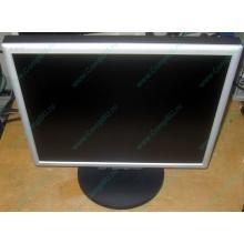 "Монитор 17"" ЖК Nec MultiSync LCD1770NX (Норильск)"