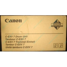 Фотобарабан Canon C-EXV 7 Drum Unit (Норильск)