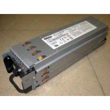 Блок питания Dell 7000814-Y000 700W (Норильск)
