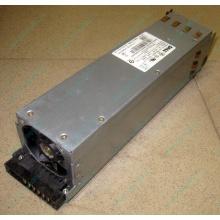 Блок питания Dell NPS-700AB A 700W (Норильск)