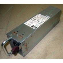 Блок питания HP 194989-002 ESP113 PS-3381-1C1 (Норильск)