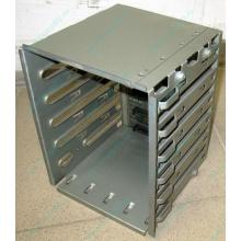 Корзина RID013020 для SCSI HDD с платой BP-9666 (C35-966603-090) - Норильск