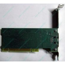 Сетевая карта 3COM 3C905CX-TX-M PCI (Норильск)