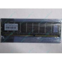 1G DDR266 Transcend 2.5-3-3 (Норильск)