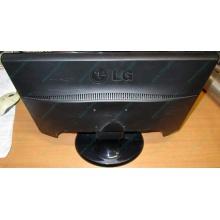 """Монитор 18.5"""" TFT LG Flatron W1943SS (Норильск)"""
