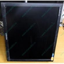 "Монитор 19"" Samsung SyncMaster E1920 экран с царапинами (Норильск)"