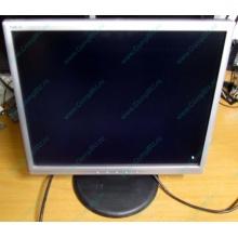 "Монитор 19"" TFT Nec LCD190V (Норильск)"