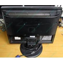 Монитор Nec LCD 190 V (царапина на экране) - Норильск