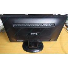 """Монитор 19.5"""" Benq GL2023A 1600x900 с небольшой царапиной (Норильск)"""