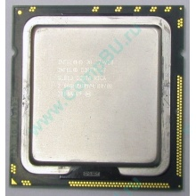 Процессор Intel Core i7-920 SLBEJ stepping D0 s.1366 (Норильск)