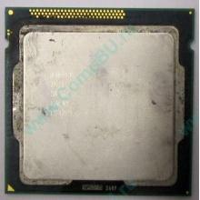 Процессор Intel Celeron G550 (2x2.6GHz /L3 2Mb) SR061 s.1155 (Норильск)