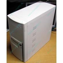 Дешевый Б/У компьютер Intel Core i3 купить в Норильске, недорогой БУ компьютер Core i3 цена (Норильск).