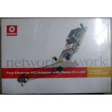 Сетевой адаптер Compex RE100ATX/WOL PCI (Норильск)