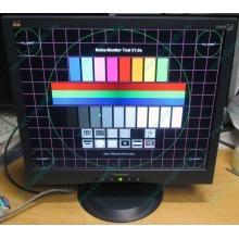 """Монитор 19"""" ViewSonic VA903b (1280x1024) есть битые пиксели (Норильск)"""