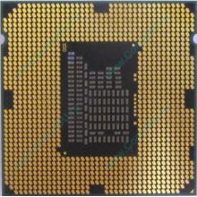 Процессор Intel Celeron G540 (2x2.5GHz /L3 2048kb) SR05J s.1155 (Норильск)