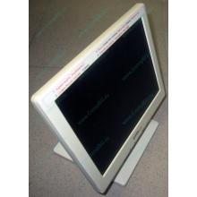 "POS-монитор 8.4"" TFT OTEK OT84NA (Норильск)"