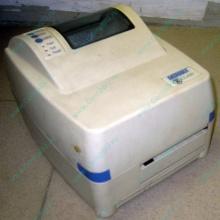 Термопринтер Datamax DMX-E-4204 (Норильск)