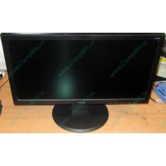 """Монитор 19.5"""" TFT Benq DL2020 (Норильск)"""