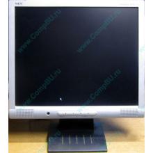 "Монитор 17"" ЖК Nec AccuSync LCD 72XM (Норильск)"