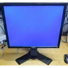 "Dell P190S t в Норильске, монитор 19"" TFT Dell P190 St (Норильск)"