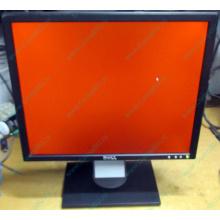 "Dell E197F P в Норильске, монитор 19"" TFT Dell E197FPb (Норильск)"