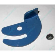 Синяя защелка HP 344487-001 socket 604 (Норильск)