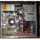 Компьютер Intel Core i3-2120 /Pegatron IPMSB /4Gb DDR3 /320Gb /ATX 300W (Норильск)