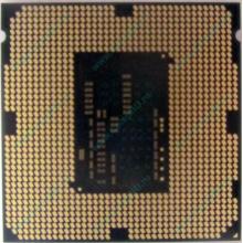 Процессор Intel Pentium G3220 (2x3.0GHz /L3 3072kb) SR1СG s.1150 (Норильск)