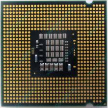 Процессор Б/У Intel Core 2 Duo E8200 (2x2.67GHz /6Mb /1333MHz) SLAPP socket 775 (Норильск)